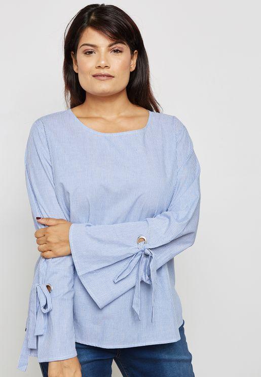 f4bdafd03 ملابس 2019 ازياء للنساء ماركة فيوليتا مانجو - نمشي السعودية