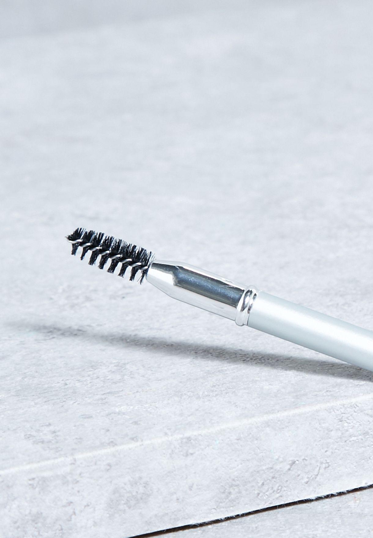 Color Riche Eyebrow Pencil 303 Deep Brown