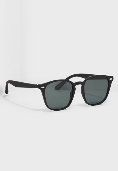 Oakland Sunglasses