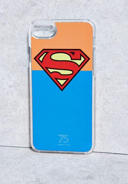 غطاء هاتف آيفون 7