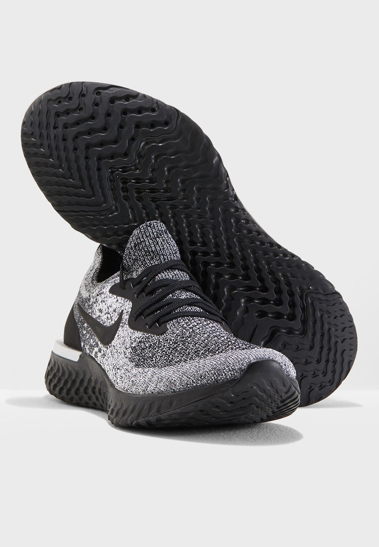 حذاء ايبيك ري آكت فلاينيت
