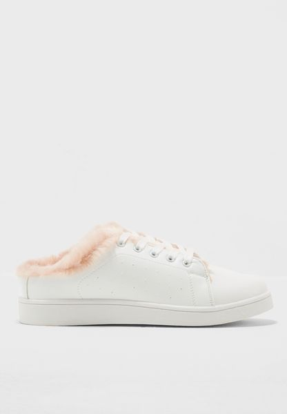 Banni Sneakers