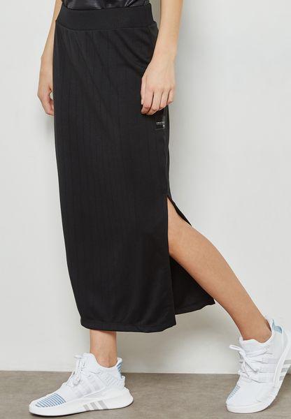 EQT Skirt