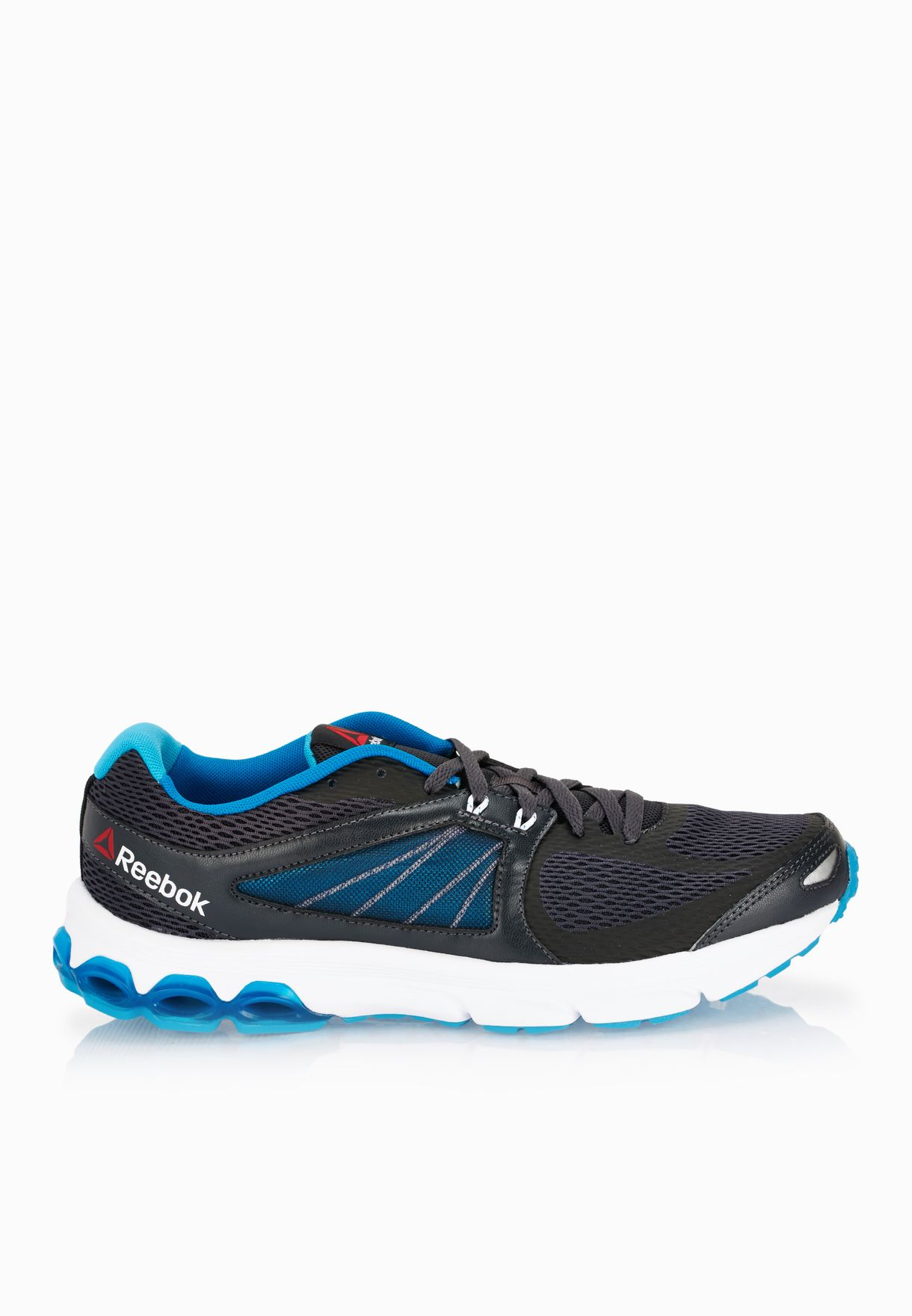 8b5b2d754bc Premium Shoes Sports View all · Today s deal New arrivals · 0. Dmx Fly