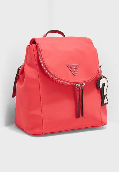Zayn Backpack