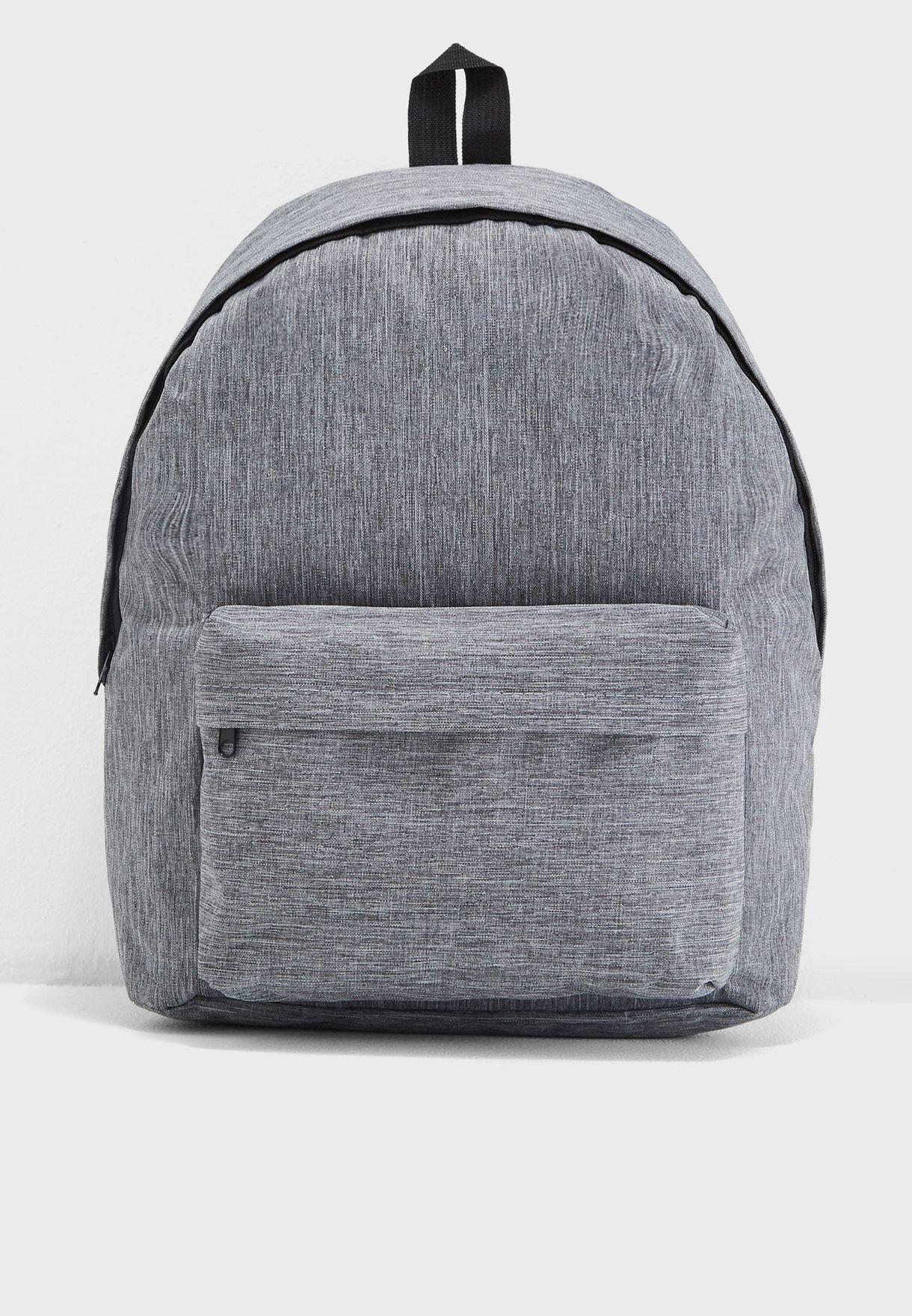 Namshi Back To School Bundle Worth AED/SAR 279