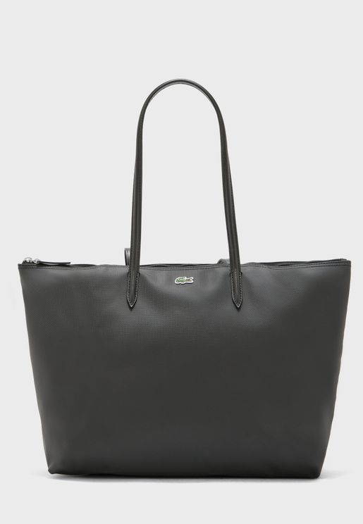 3a239ad604 Lacoste Bags for Women | Online Shopping at Namshi UAE