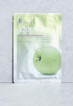 Apple Stem Cell Bio Cellulose Mask