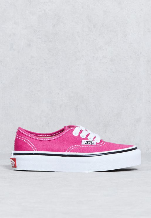 Authentic Sneakers Kids