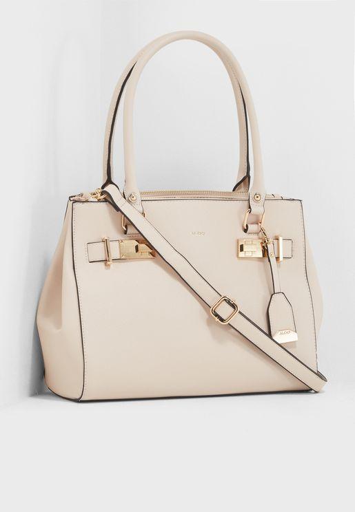 3f9dfbd04a5 Aldo Bags for Women   Online Shopping at Namshi UAE