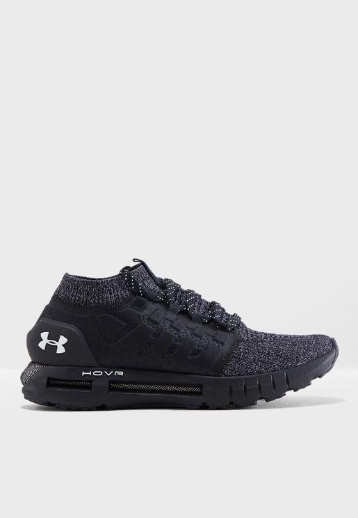 حذاء هوفر فانتوم ان سي