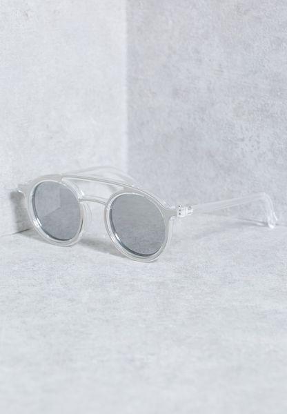 Tedalda Sunglasses