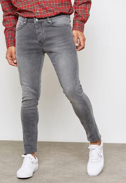 Cordoza Jeans