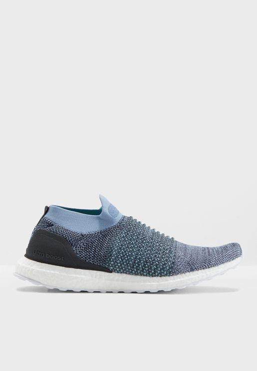 adidas Ultraboost for Women and Men  6f4dd10cd