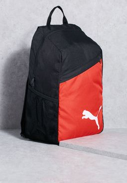حقيبة ظهر جرافيك