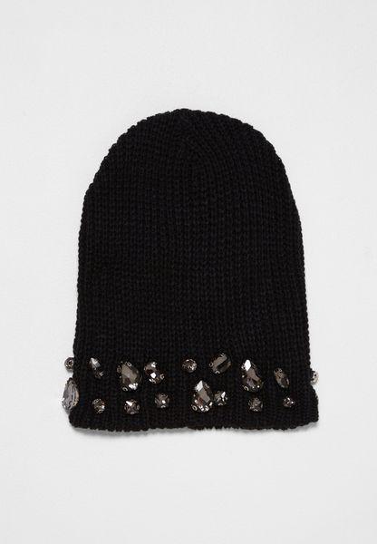 Cadon Hats