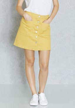 2fc6adbec إستشارات الأزيـاء    Fashion Consultancy [الارشيف] - الصفحة رقم 50 -  منتديات شبكة الإقلاع ®