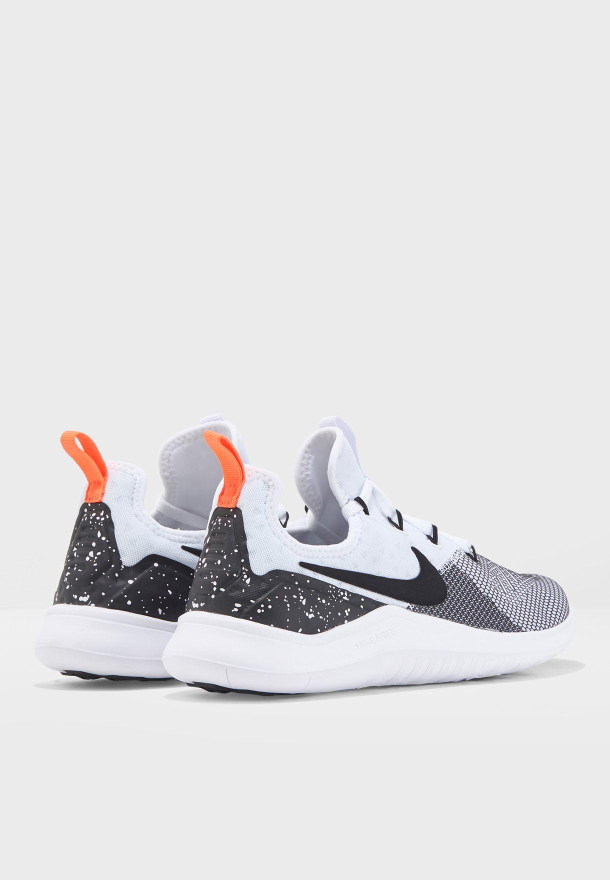 75174f62b52c2 Shop Nike multicolor Free TR 8 942888-101 for Women in Qatar ...