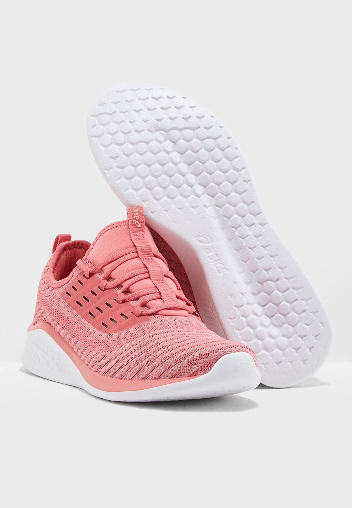 حذاء فوزيتورا تويست