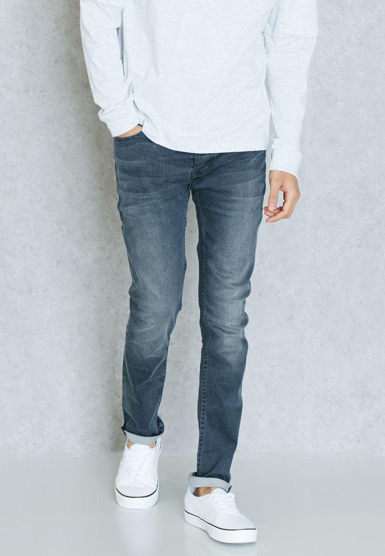 اجمل جينزات