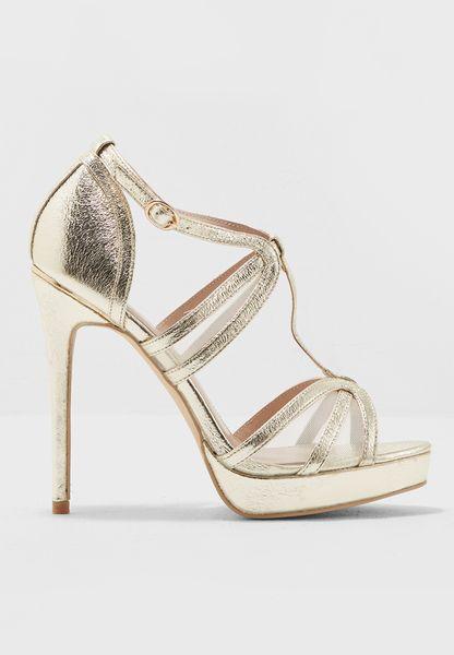 Beverly sandal