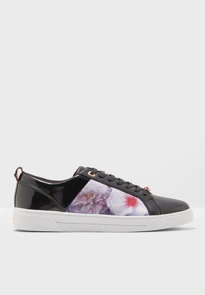 Fushar Sneaker