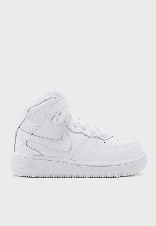 Force 1 Mid Infant