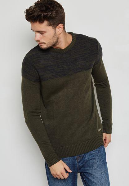 Rolandf Sweater