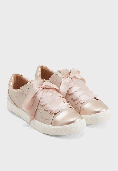 Onlskye Sneaker