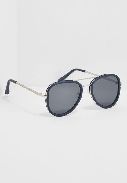 Chiampon  Sunglasses