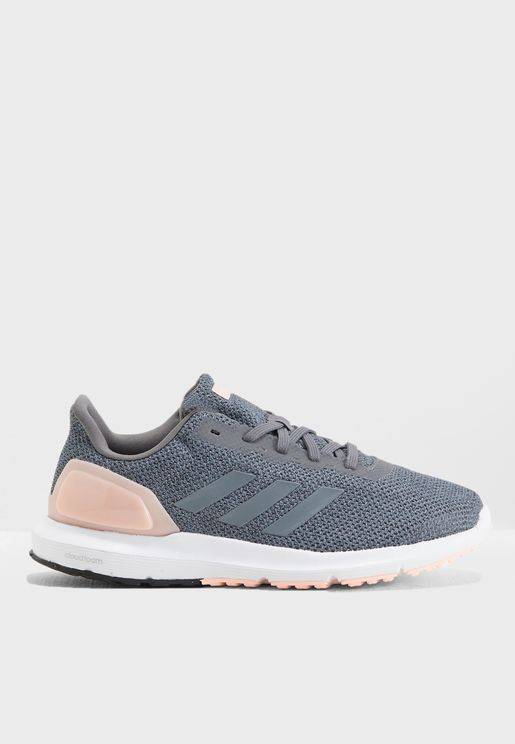 e68c845753791 Sports Shoes for Women