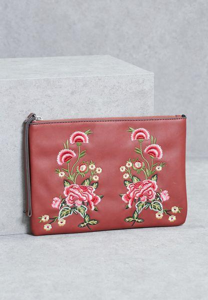 G-Chiara Cosmetic Bag