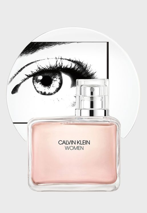 Women - 100Ml Edp