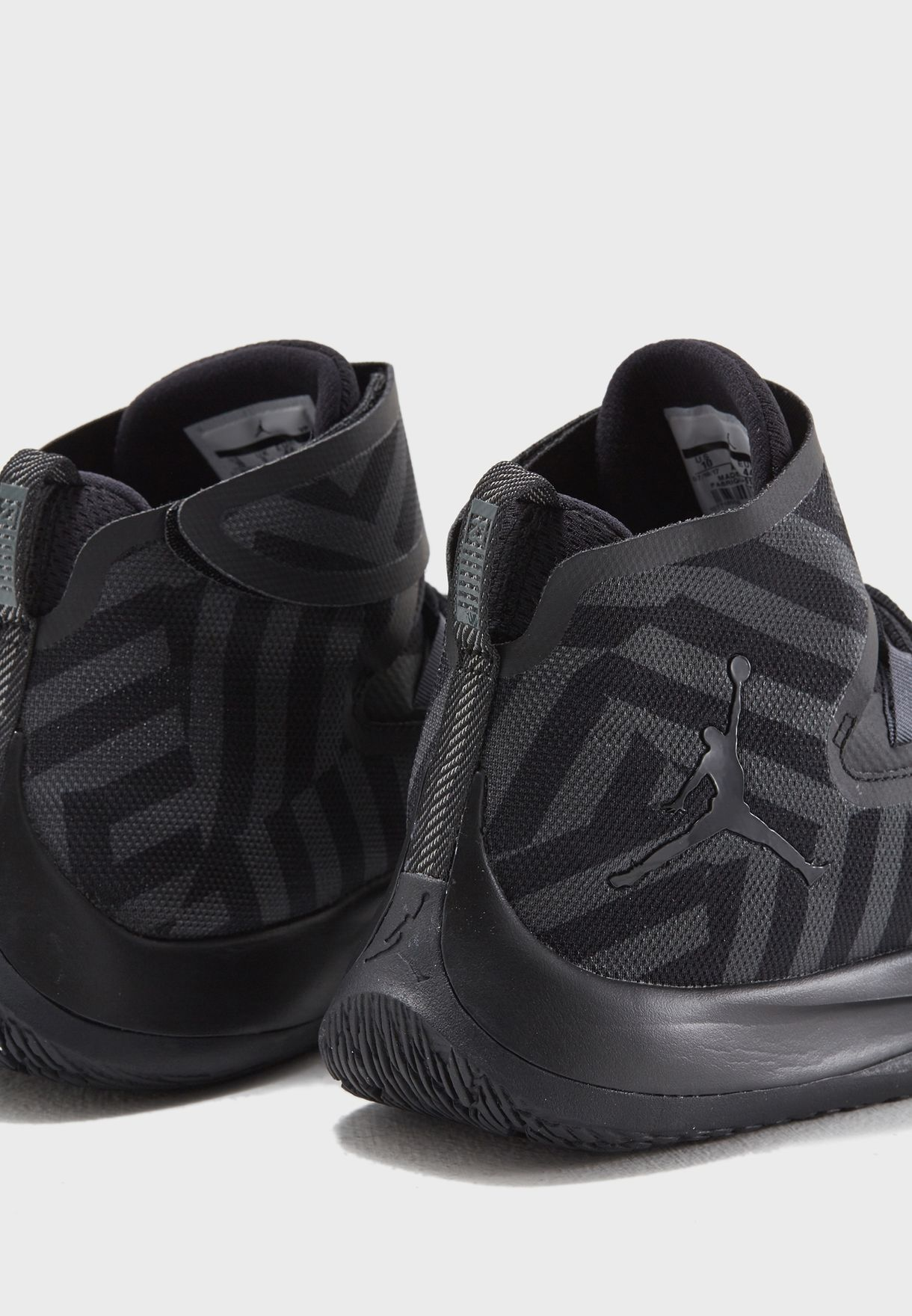 new style 83038 a2a11 Jordan Fly Unlimited