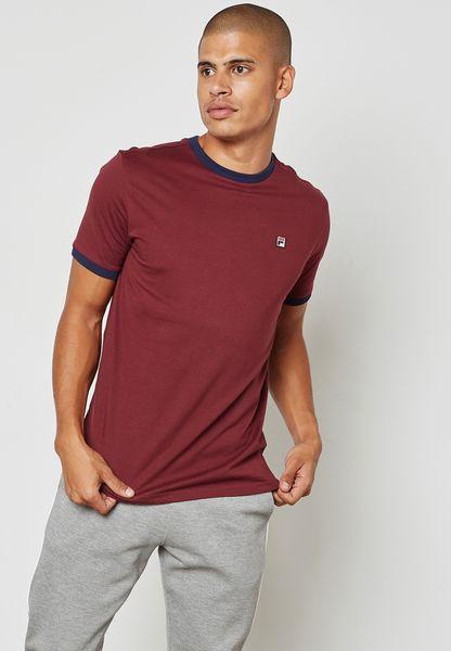 Marconi Ringer T-Shirt