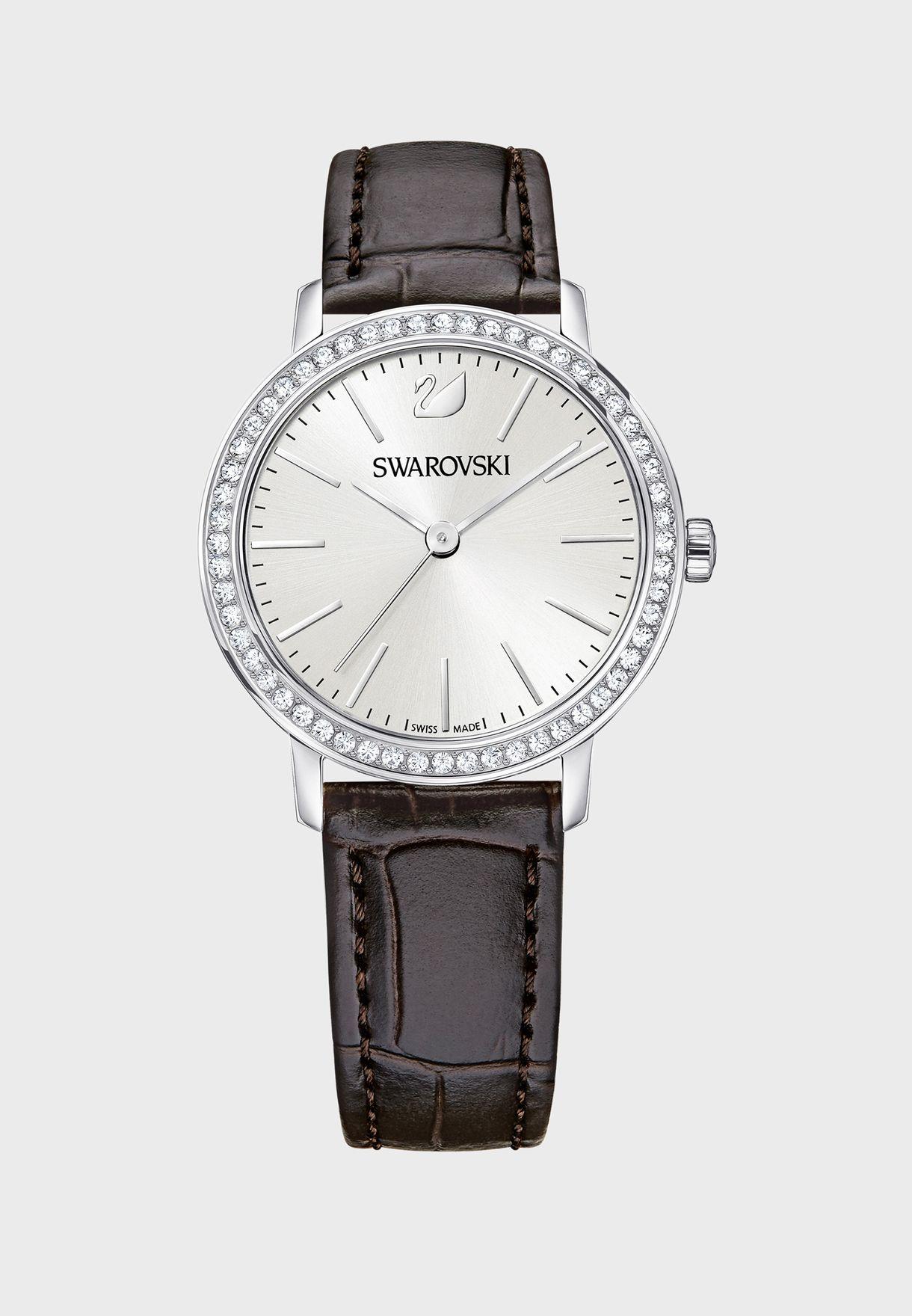 Graceful Watch
