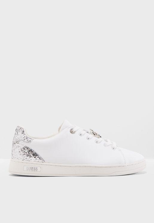 Tamara Sneaker