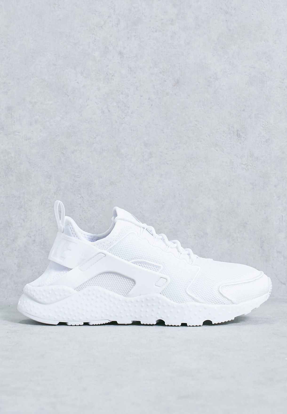 huge selection of 9c4f7 bea97 Air Huarache Run Ultra BR