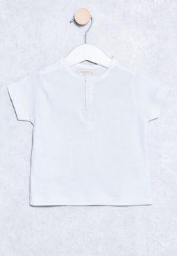 Infant Pani T-Shirt