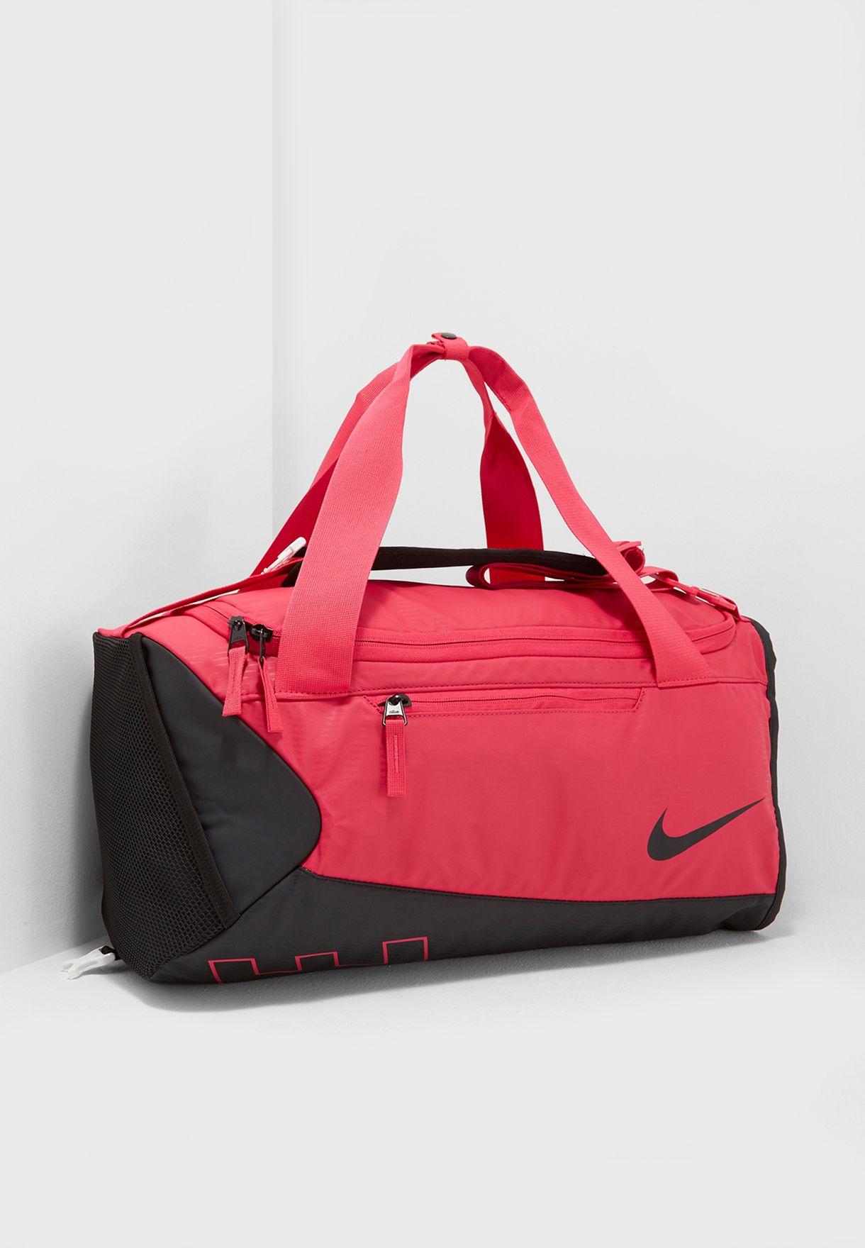 Alpha Duffel Bag