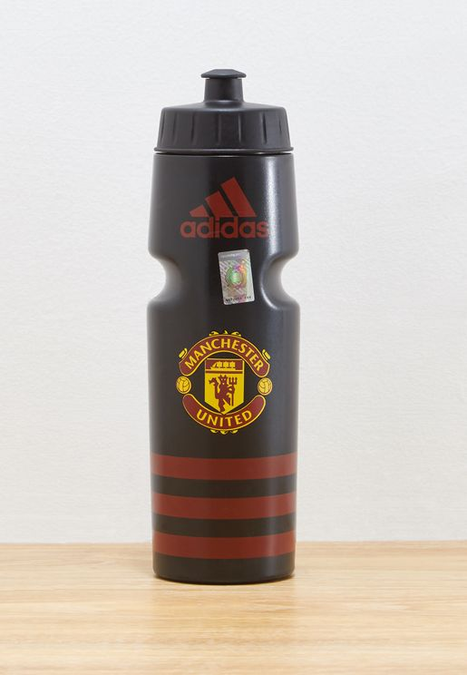 Manchester United Bottle