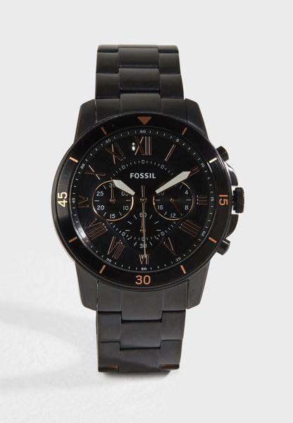 FS5374 Grant Sport Watch