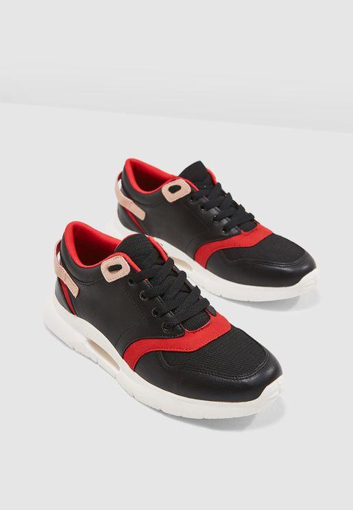 Amara Sneakers