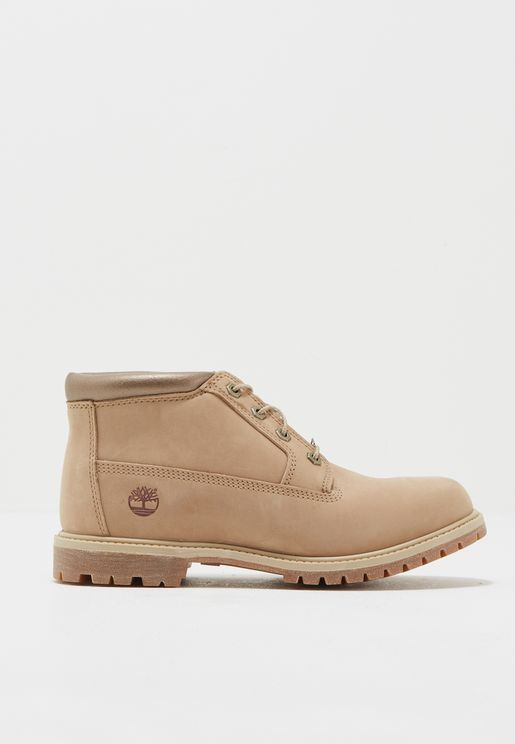 e08b6dfcad6 Timberland Shoes for Women
