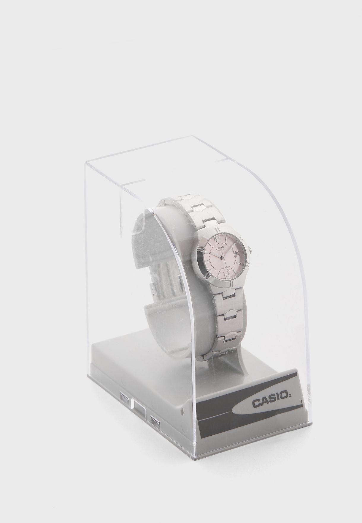 ساعة رسمية