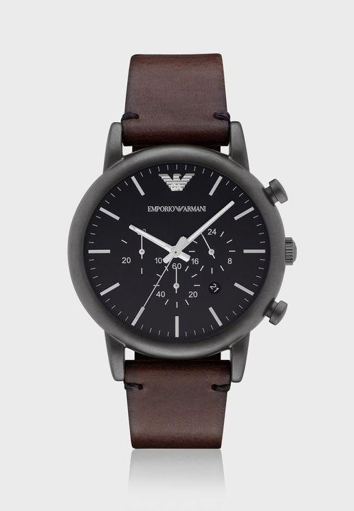 AR1919 Watch