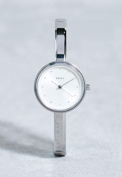 Murray Watch