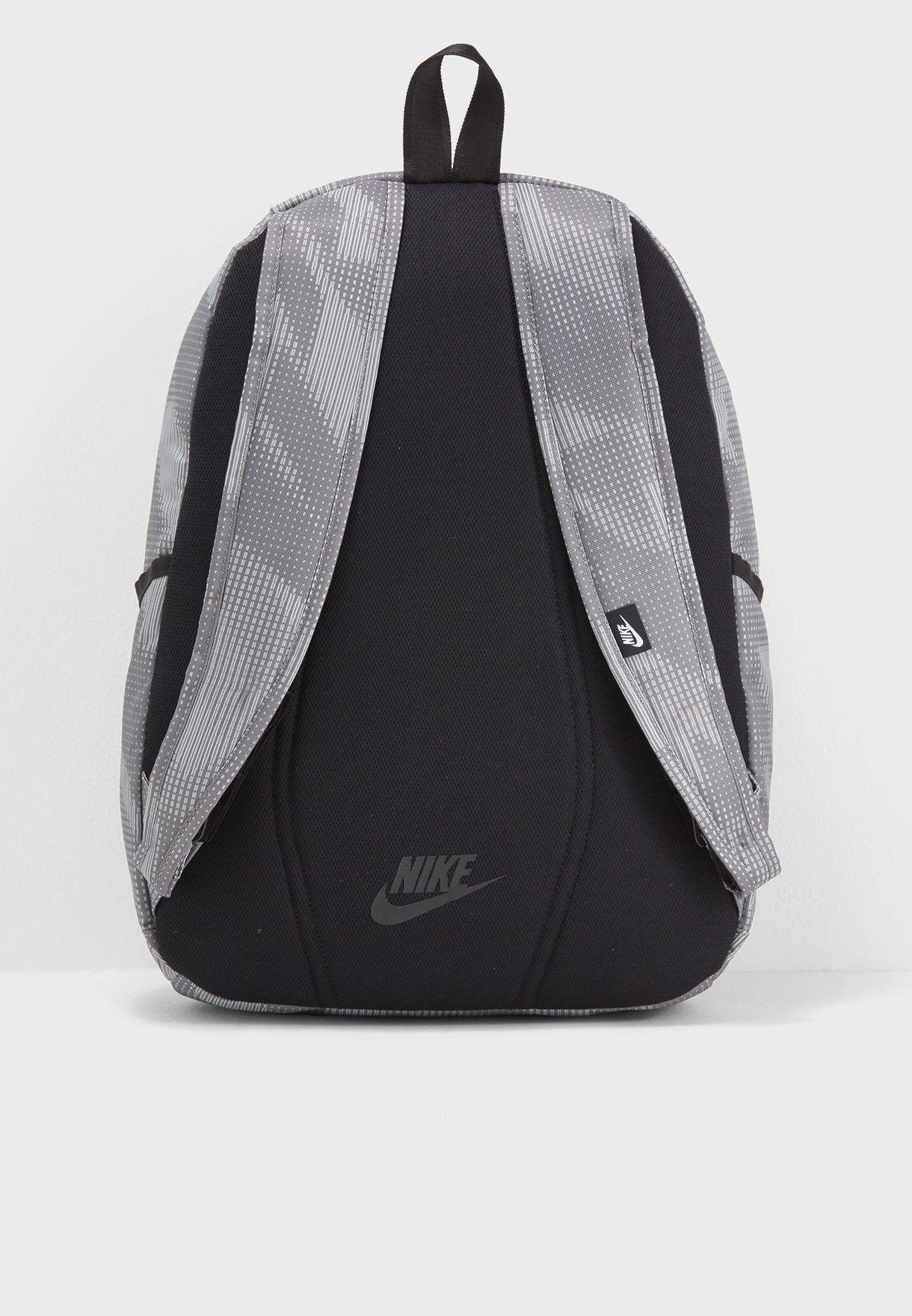 AOP Backpack