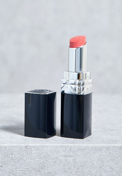 Rouge Dior Baume Natural Lip Treatment Couture Co