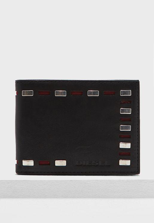 e1a6bf6e6866 Wallets for Men | Wallets Online Shopping in Dubai, Abu Dhabi, UAE ...